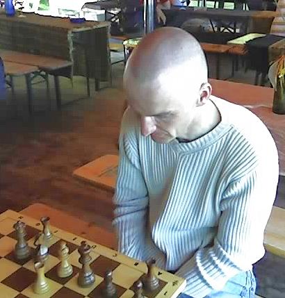 Emanuel Riesenbeck