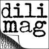 logo dilimag